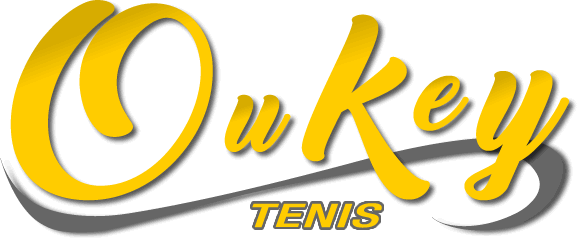 www.oukeytenis.sk