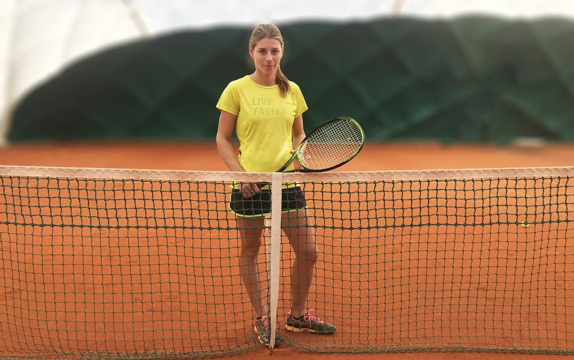 Monika Gáliková